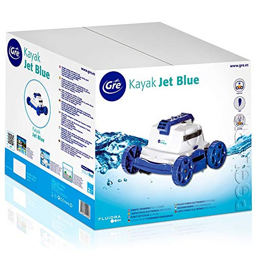Kayak Jet Blue